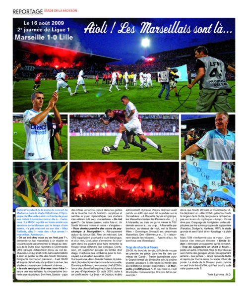 Pdf de l'article (photos N.Deltort)