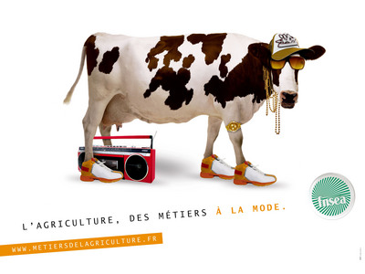 photo www.metierdelagriculture.fr